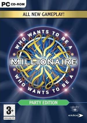 chi vuol essere milionario per pc da