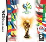 Mondiali Fifa Germania 2006