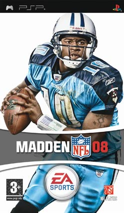 Madden NFL Football cheats