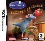 Ratatouille: Pazzi Per la Cucina!
