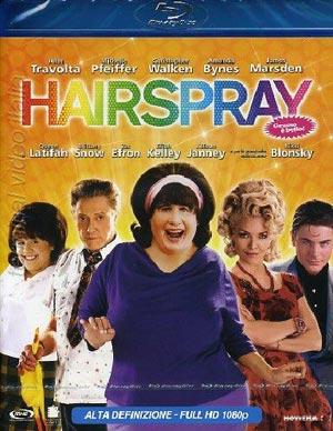 hairspray gamestop italia