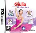 Giulia Passione Ballerina