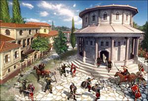 imperium civitas 3 gratis