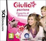 Giulia Passione: Esperta di Bellezza