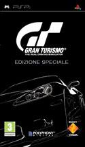 Gran Turismo Essential