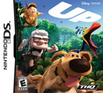 Up - Il Videogioco