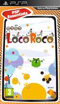 Essentials Loco Roco