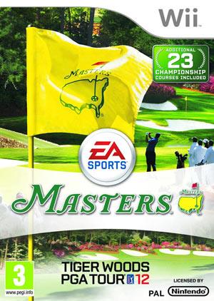 Tiger Woods Pga Tour  Gamestop