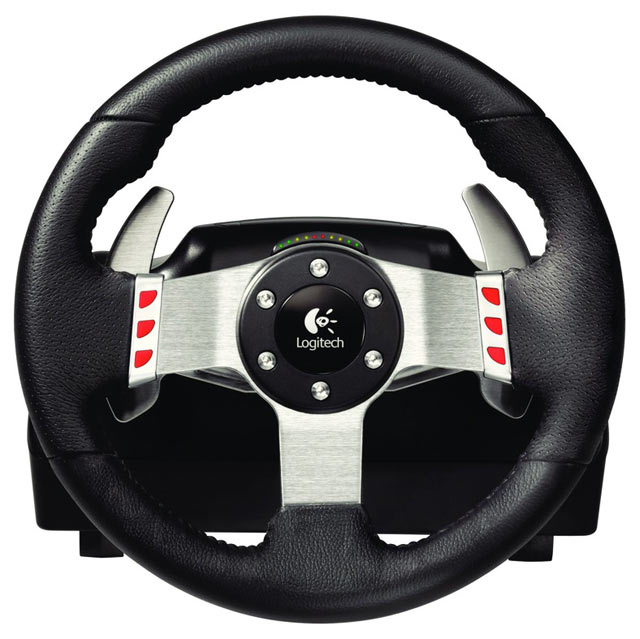 volante ps3 gamestop 28 images t80 rs ps4 ps3 officially licensed racing wheel for gamestop. Black Bedroom Furniture Sets. Home Design Ideas