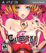 Catherine USA