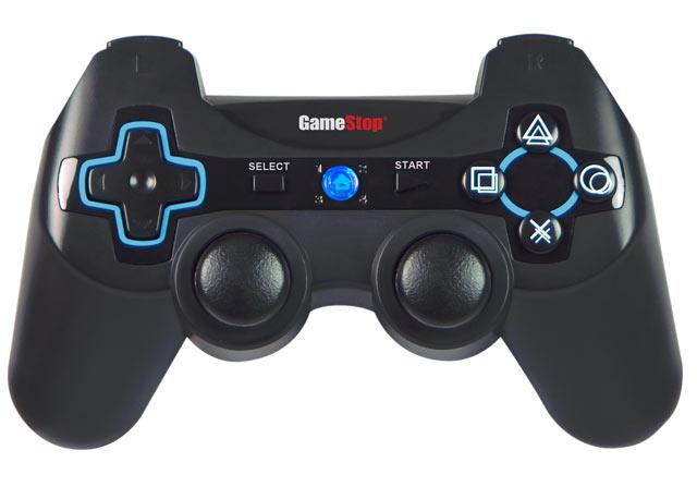 Controller Wireless Bluetooth