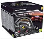 Volante Ferrari 458 Italia