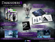 Darksiders II Collector's Edition