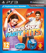 DanceStar™ Party Hits