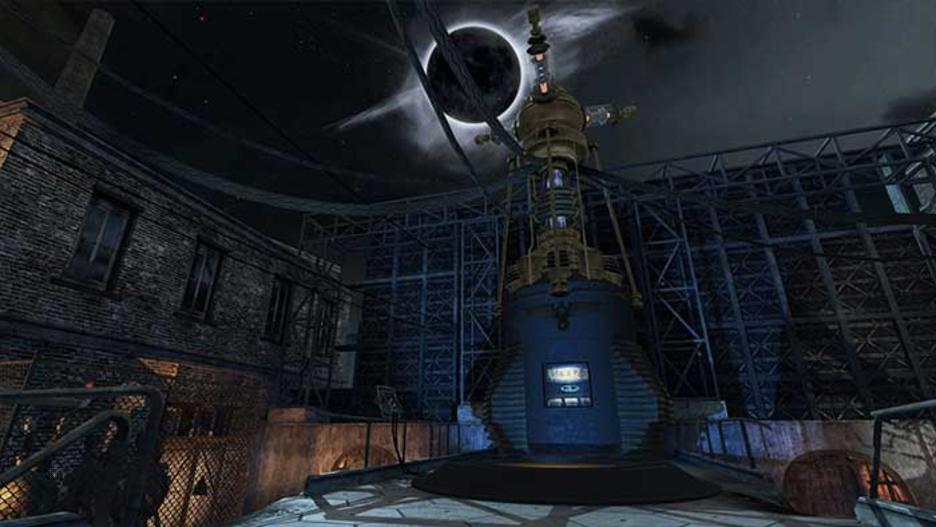 Call of Duty Black Ops II Edizione da Collezione – Care Package