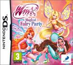 Winx Club: La Magica Festa delle Fate