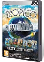 Tropico Global Power
