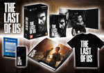 The Last of Us Special Edition
