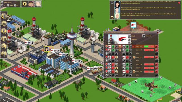 City Builder Simulator | GameStop Italia