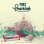 Fedez - L'Arte di Accontentare, Deluxe Edition