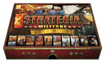Strategia Militare Anthology Deluxe
