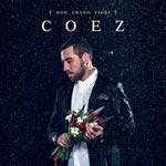 Coez - Non Erano Fiori - Special Edition