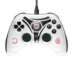 Controller Wired EA Sport