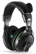 Cuffie Turtle Beach X32