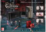Castlevania: Lords of Shadow 2 - Dracula's Tomb Premium Collector's Edition