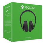 Headset Stereo Xbox One