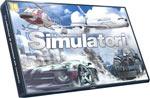 La Collezione di Simulatori Deluxe