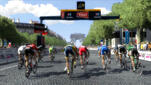 PRO CYCLING MANAGER Stagione 2014