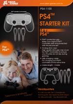 Starter Kit Controller