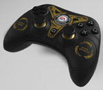 Controller Wired Fifa 15