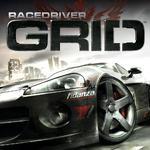 Colin McRae: Dirt/Race Driver: GRID/FUEL - Racing Mega Pack