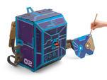 Nintendo Labo - Toy-Con Robot Kit / Gioco + Accessorio