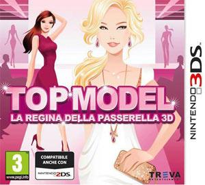 Top Model La regina della passerella