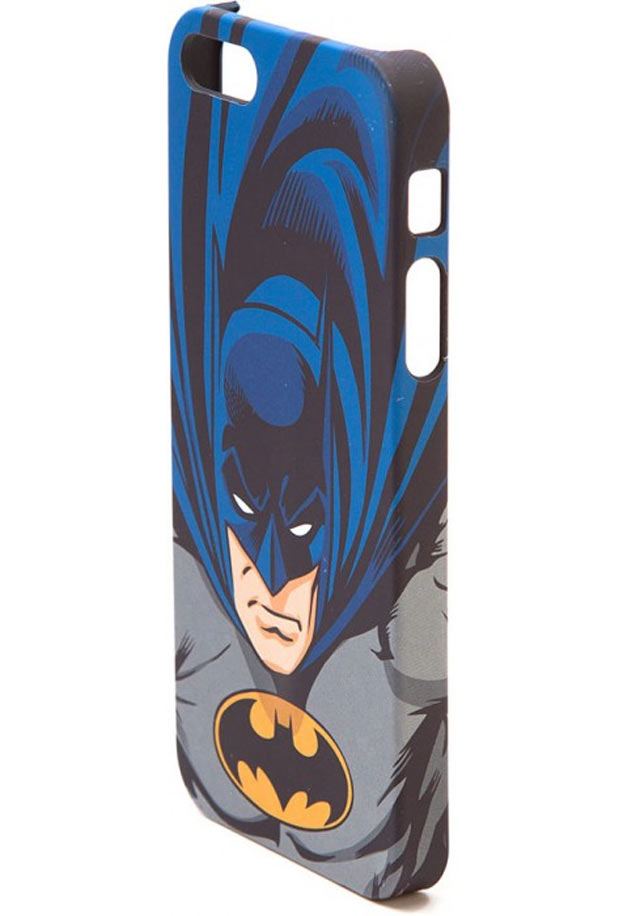 gamestop iphone 5 cover iphone 174 5 batman gamestop italia 10689