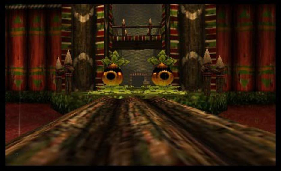 The Legend of Zelda: Majora's Mask - Edizione Limitata