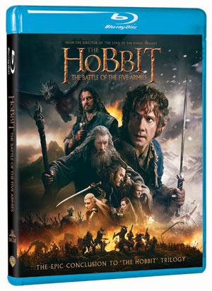 Lo hobbit la battaglia delle cinque armate gamestop italia - La battaglia dei cinque eserciti gioco da tavolo ...
