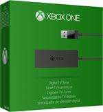 Sintonizzatore TV digitale Xbox One