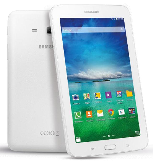 Samsung Galaxy TAB 3 Lite VE Wi Fi