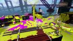 Wii U Splatoon Premium Pack
