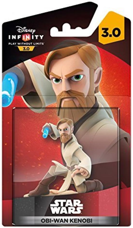 Disney Infinity 3.0: Star Wars - Obi-One Kenobi