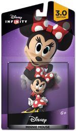 Disney Infinity 3.0 - Minnie