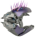 Pistola ad Aghi Replica - Halo 5