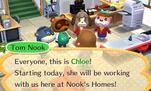 Carte NINTENDO Amiibo Animal Crossing - Serie 1 + Album