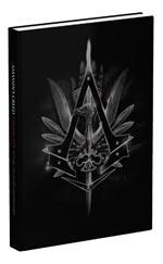 Assassin's Creed Syndicate - Guida Strategica Ufficiale - Edizione Limitata