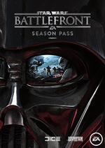 Star Wars Battlefront - Season Pass