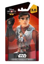 Disney Infinity 3.0: Star Wars - Poe Dameron